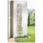 Dekoratyvinis tinklas vijokliniams augalams