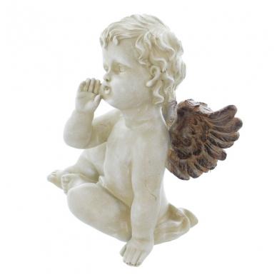 Dekoratyvinis angelas
