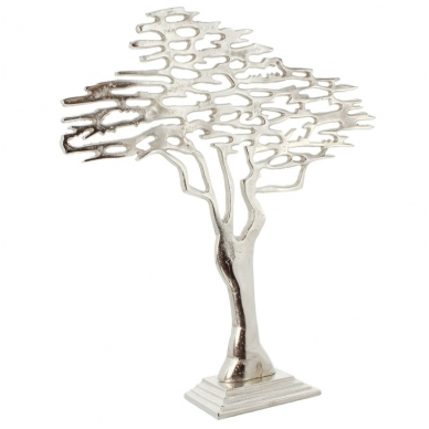 Dekoratyvinis medis