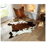 Dirbtinio kailio kilimėlis