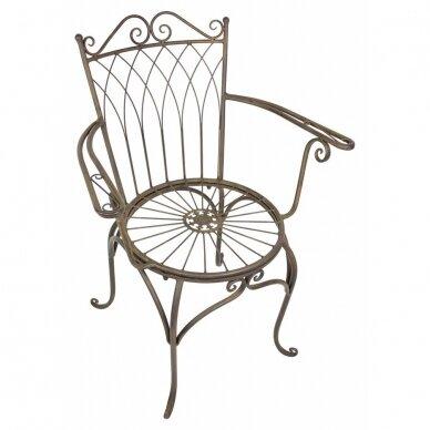 Kėdė ;FLAIR' 3