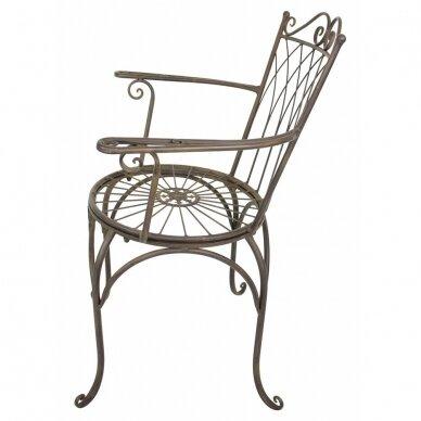 Kėdė ;FLAIR' 4