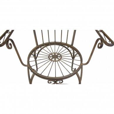 Kėdė ;FLAIR' 5