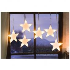 "LED dekoracija ""Žvaigždėtas dangus"""