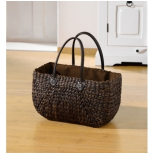 Pirkinių krepšys ''Moka''