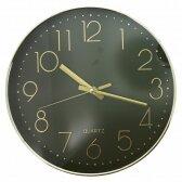 Sieninis laikrodis'Auksinis'