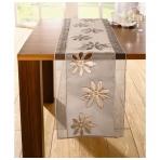 """Takelis stalui """"Organzos gėlės"""""""